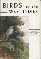 book 1936